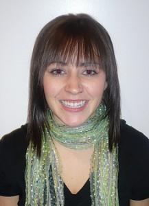 Jennifer Moran
