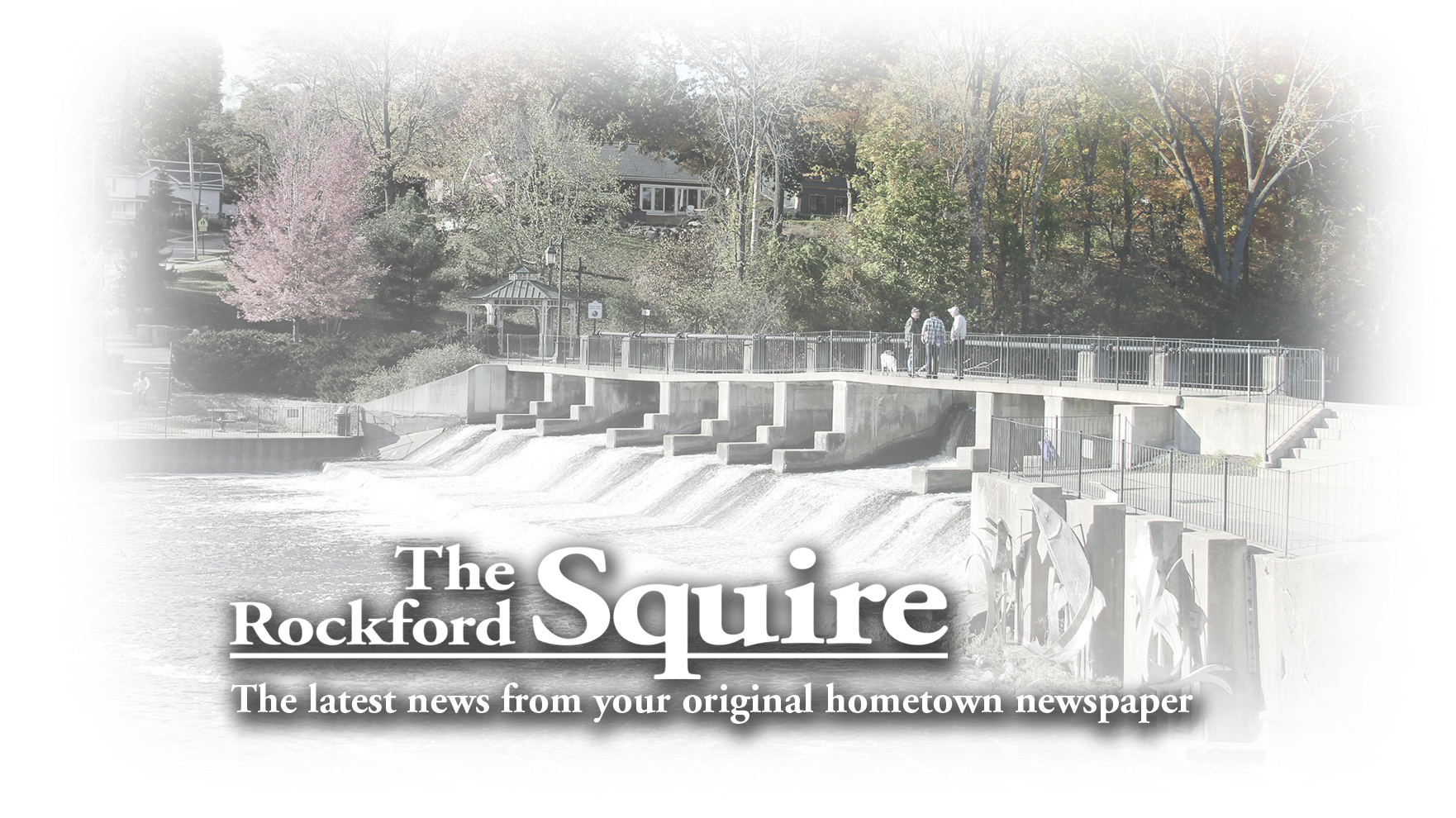 Obituaries The Rockford Squire