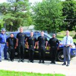 Michigan State Police Rockford Post to host Citizens