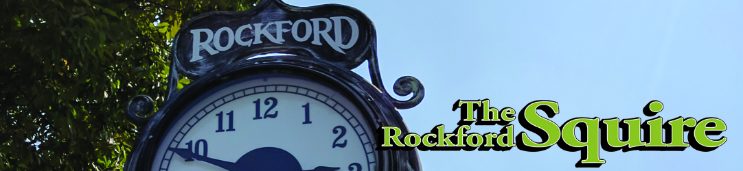 The Rockford Squire