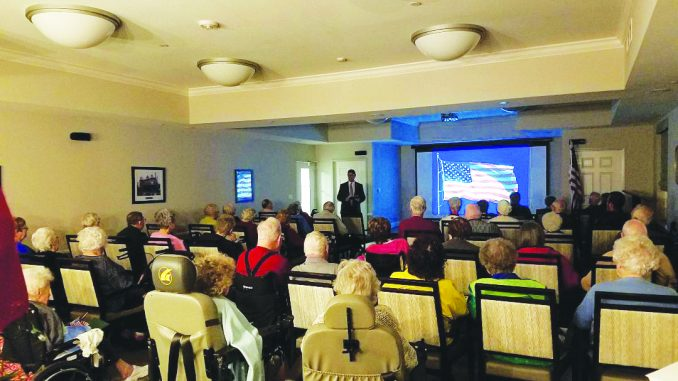 Pederson Funeral Home Joins Forces With Storypoint In